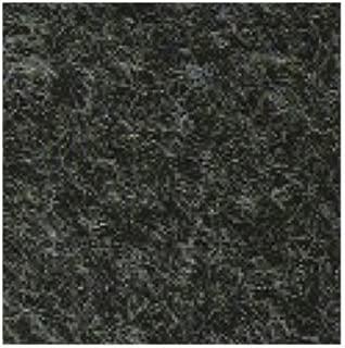 Dorsett 6427 Charcoal Bay Shore 6' X 20' Marine Carpet