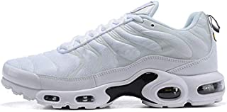 Air Gx Max Plus Tn Men's Running Shoes Sport Trainers Fitness Sneakers Shoes