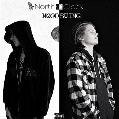 Northoclock