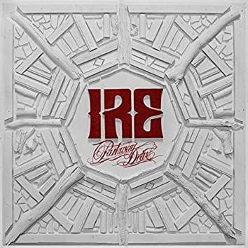 Ire (Deluxe Edition)
