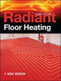 Ceramic Heatings