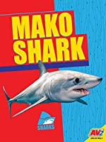 Mako Shark (Sharks)