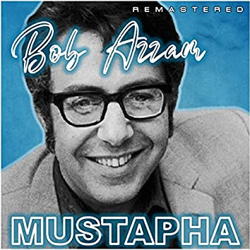 Mustapha (Remastered)