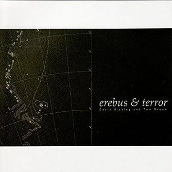 Erebus & Terror