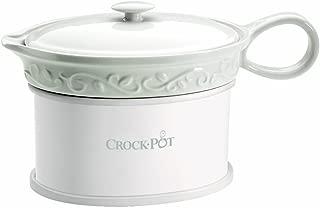 Best crock pot gravy warmer Reviews