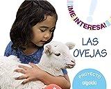 Proyecto 'Las ovejas' (¡Me interesa!)