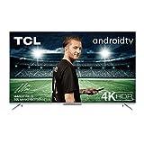 TCL 65AP710 164 cm (65 Zoll) LED Fernseher Smart TV