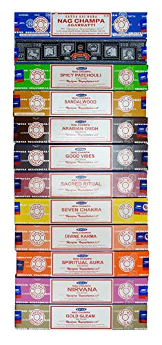 RITUALS The Ritual Of Karma Sun Protection Face Cream 50