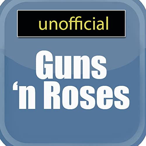 Guns n Roses news videos updates