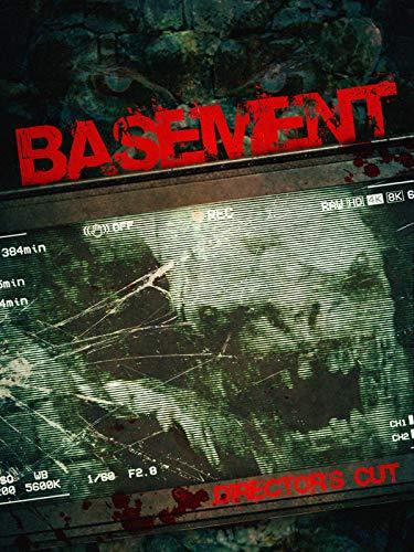 Basement: Director's Cut