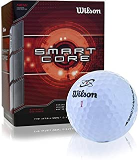 top flite titanium golf balls