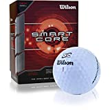 Wilson Sporting Goods Smart Core