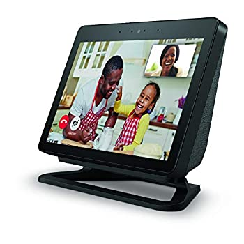 best amazon echo show stands