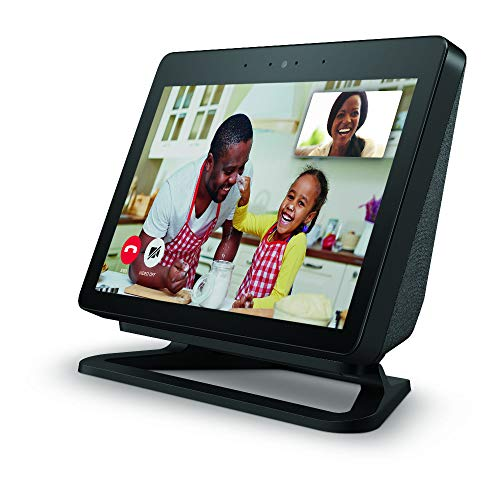 Echo Show 2 Adjustable Stand
