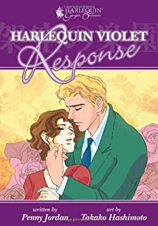 Best harlequin ginger blossom Reviews
