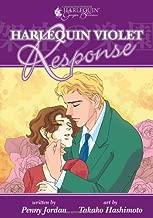 Best harlequin ginger blossom manga Reviews