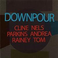 Downpour by Nels Cline (2007-04-08)
