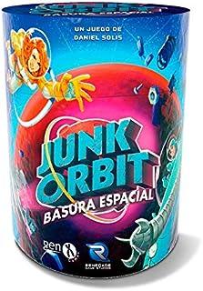 Amazon.es: junko: Juguetes y juegos