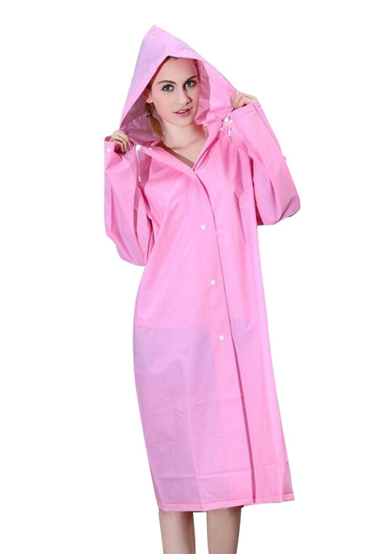 Agneta OUTERWEAR レディース US サイズ: L カラー: ピンク