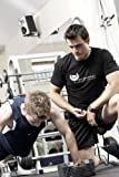 Personal Training On Demand (c) Series 1 Episode 5