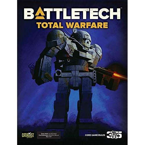 Battletech Field Manual 3145 Pdf