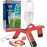 AquaPod Water Bottle Rocket Launcher Science...