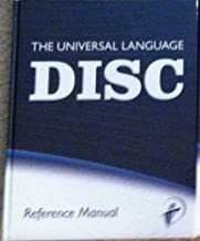 The Universal Language DISC Reference Manual (14th Printing)