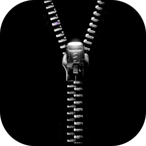 Zipper HD Go Launcher EX Locker