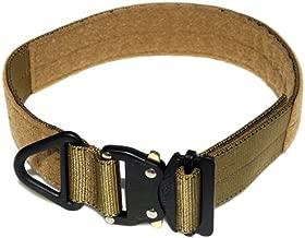 ray allen collars