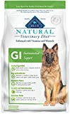 Blue Buffalo Natural Veterinary Diet Gastrointestinal Support