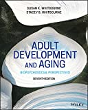 Image of Adult Development and Aging