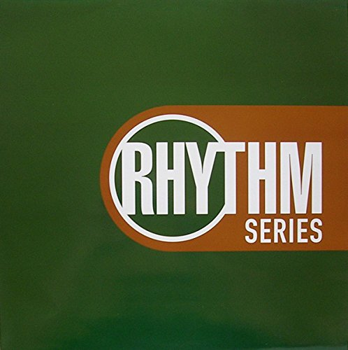 Tina Turner - In Your Wildest Dreams - Rhythm Series