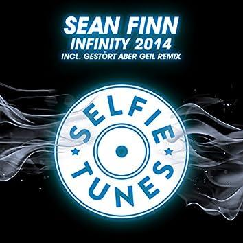 Infinity 2014