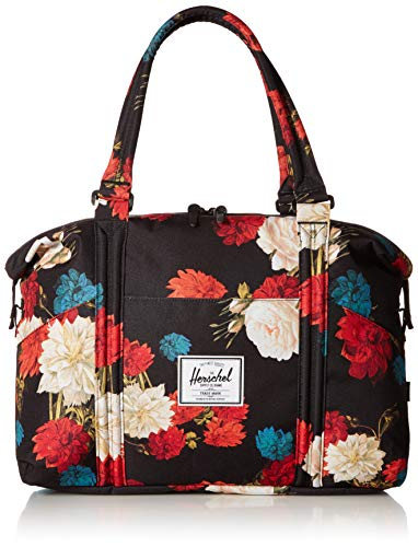 Herschel Strand 17-Inch Duffle on Amazon