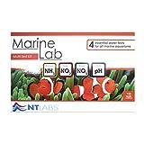 NTLabs Multi-Test Marino 270 g