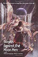 Swords Against the Moon Men