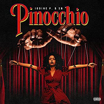 Pinocchio (feat. SB)