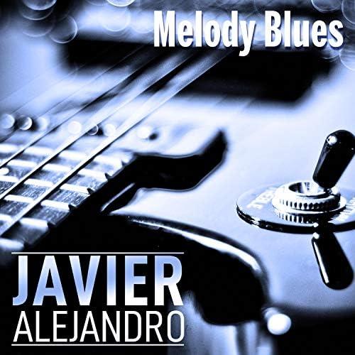 Javier Alejandro