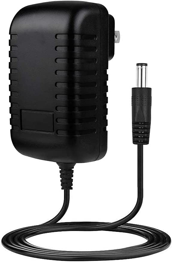 KONKIN BOO Replacement Wall Shipping included Charger AC DC Power Some reservation C Adapter Supply