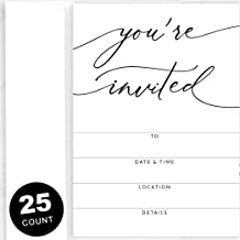Best graduation open house invitation cards Reviews