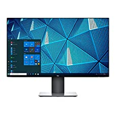 Image of Dell   27 IPS LED. Brand catalog list of Dell. Rated with a 4.7 over 5