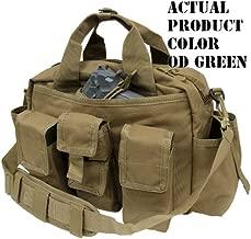 Best condor 136 tactical response bag Reviews