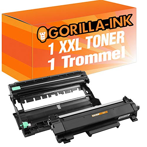 comprar toner impresora brother dr-2400 on line