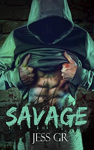 Savage de Jess GR