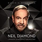 Classic Diamonds With The London Symphony Orchestra