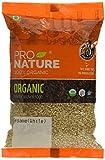 """Pro Nature 100% Bio Sesame 200 g von """"Bharat Bazaar"""""""