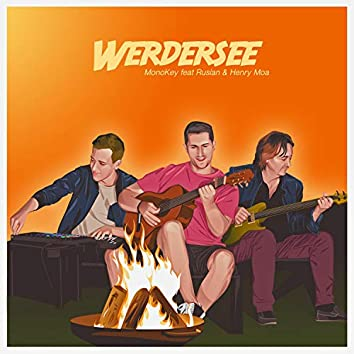 Werdersee