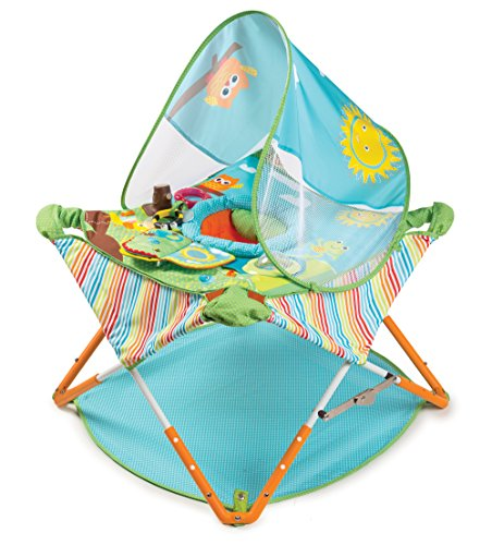 Summer Infant Sauteur