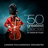 The 50 Greatest Pieces of Classi...