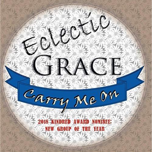 Eclectic Grace